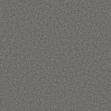 Phenix Pristine Modest MC120-949