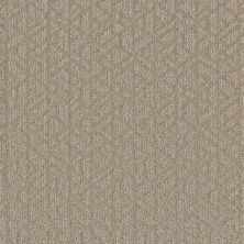 Phenix Decadent Wonderful FE501-768