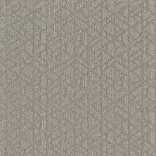 Phenix Decadent Perfect FE501-924