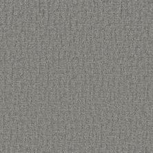 Phenix Sonder Objective FE504-765
