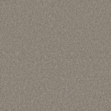 Phenix Eccentric Imaginary FE506-739