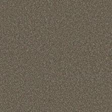 Phenix Eccentric Merry FE506-748