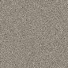 Phenix Eccentric Inspired FE506-928
