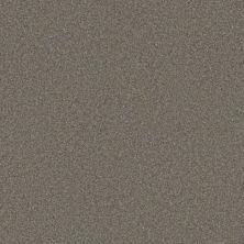 Phenix Eccentric Frivolous FE506-938