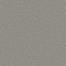 Phenix Eccentric Playful FE506-919