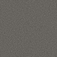 Phenix Eccentric Amusing FE506-949