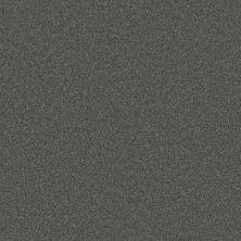 Phenix Eccentric Realistic FE506-969