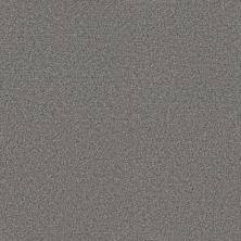 Phenix Attain Fulfill FE114-934