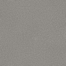 Phenix Attain Perfection FE114-921