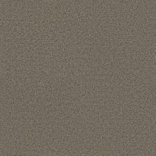 Phenix Attain Ultimate FE114-925