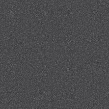 Phenix Attain Grasp FE114-968