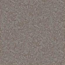 Phenix Conjure Imagine FE115-859