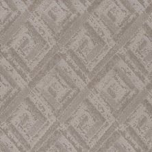 Phenix Aspire Design FE116-837