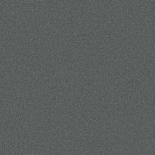 Phenix Gramercy Historical ST180-579