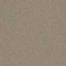Phenix Gramercy Unforgettable ST180-848