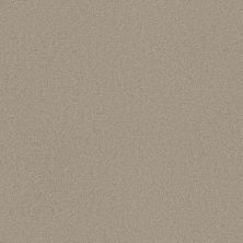 Phenix Gramercy Humbling ST180-737