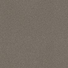 Phenix Gramercy Vantage ST180-859