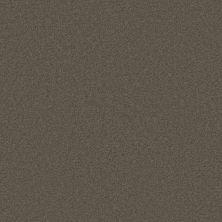 Phenix Gramercy Electric ST180-888