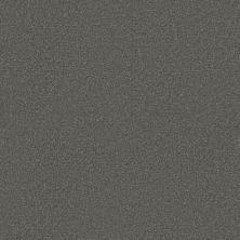 Phenix Gramercy Neocon ST180-978