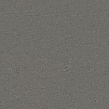 Phenix Gramercy Manhattan ST180-949