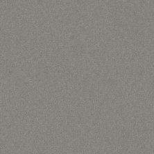 Phenix Gramercy Fast-Paced ST180-929