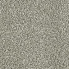 Phenix Daydream FE107-824