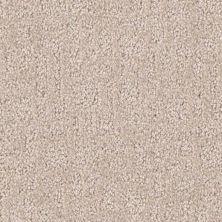 Phenix Fervent MB106-723