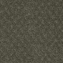 Phenix Gesture MB118-966