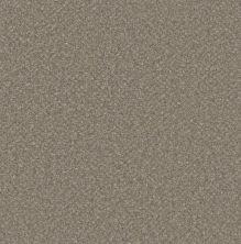 Phenix Ethereal Tempting MB125-723