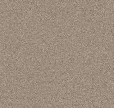 Phenix Ethereal Adorable MB125-734