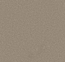 Phenix Ethereal Suave MB125-743