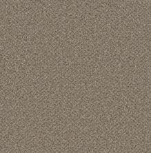 Phenix Ethereal Mellow MB125-824
