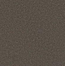 Phenix Ethereal Wonderful MB125-912