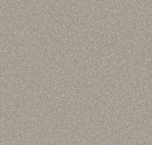 Phenix Ethereal Charming MB125-914