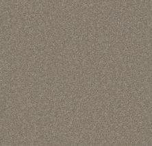 Phenix Ethereal Pleasing MB125-945