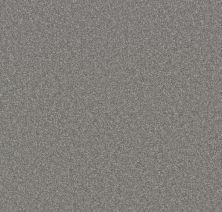 Phenix Ethereal Fabulous MB125-977