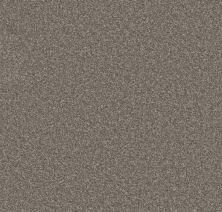 Phenix Ethereal Zestful MB125-979