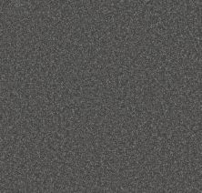 Phenix Ethereal Majestic MB125-988