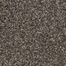 Phenix Frill Fuss MC108-868