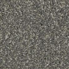 Phenix Zap MC113-942