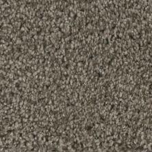 Phenix Afterglow MC113-944