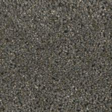 Phenix Glitter MC113-964