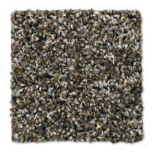 Phenix Solstice Tundra N176-112