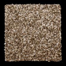 Phenix Touchstone Stoneware N216-10
