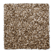 Phenix Capstone Stoneware N217-10