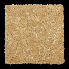 Phenix Cachet Bayou Sand N226-02