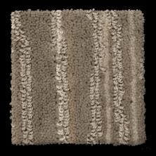 Phenix Linea Elegant N242-05