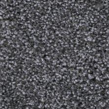 Phenix Refined Groundwork N271-977