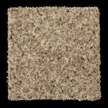 Phenix Beale Street Flax Seed ST138-5