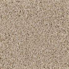 Phenix Sand Dune ST159-03